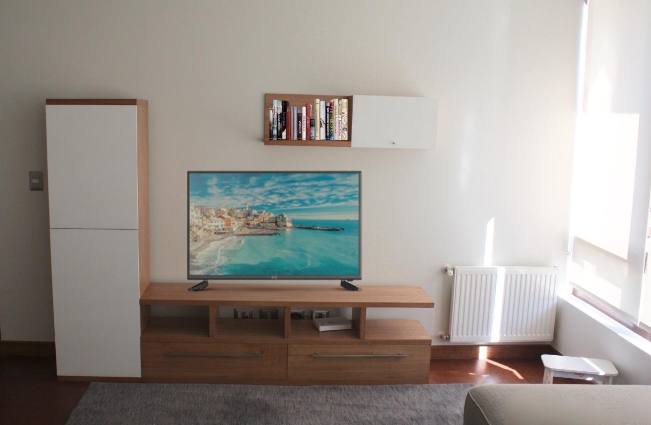Mueble TV Almenara