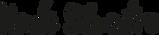 Logo-Nudo-PNG-300x66.png