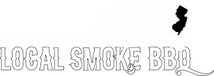 local_smoke.webp