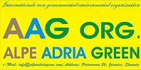 znak_AAG___zastava - nov.jpg