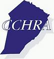 CCHRA logo.png
