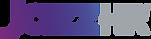 logo-header-new.png
