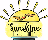 Sunshine for Humanity LOGO copy.png