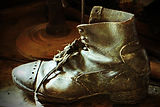 leather-shoes-402208_1920.jpg