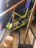 可搬型階段昇降機とは