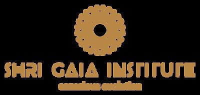 shri-gaia-institute-logo-gold.png