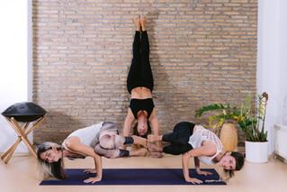 Yoga can be Fun.jpg