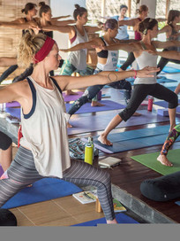 Tanya-Popovich-Best-Yoga-Teacher-Trainin