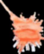 orange-watercolor-splatter-10.png