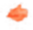 orange-watercolor-splatter-3-1024x932.pn