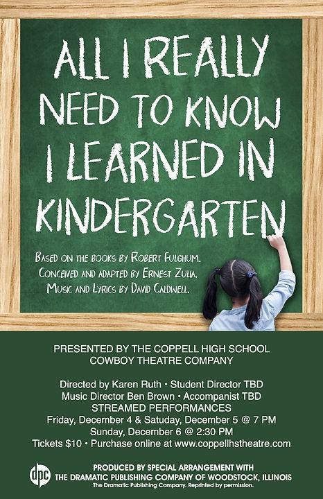 Kindergarten Promo Poster.jpg