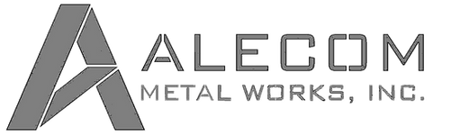 Alecom Metals Logo.png