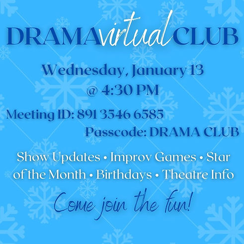 January Drama Club.jpg