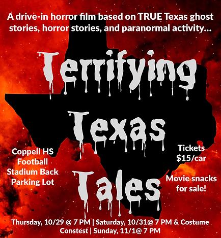 Terrifying Texas Tales.png