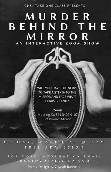 Murder Behind the Mirror - CHS9 3:26.jpg