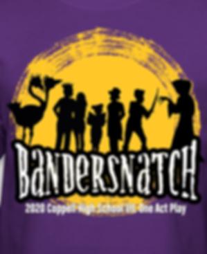 BANDERSNATCH TSHIRT.png