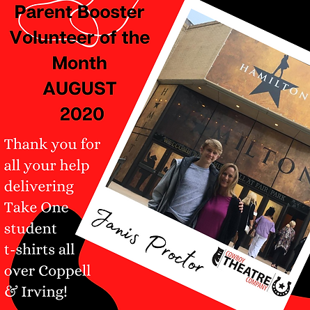 August 2020 Volunteer of the Month.png