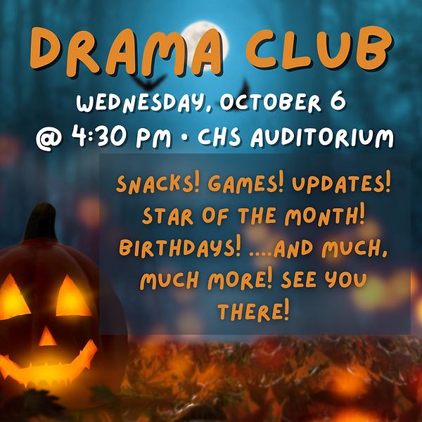 October Drama Club.png