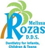 Rozas Dentist.jpg
