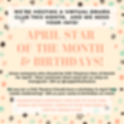 Star of the Month and Birthdays.png