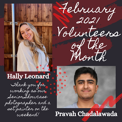 February 2021 Volunteers of the Month.pn