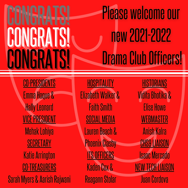 2021-2022 Drama Club Officers.png