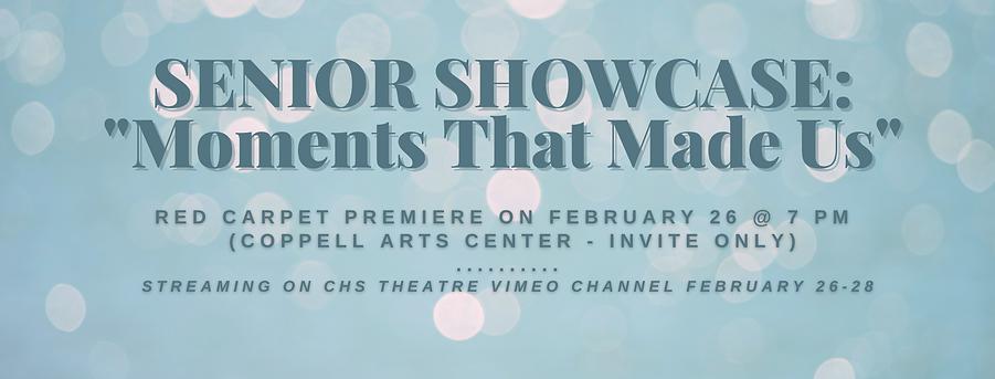 Senior Showcase 2021.png