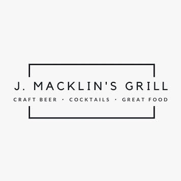 J. Macks logo.jpg
