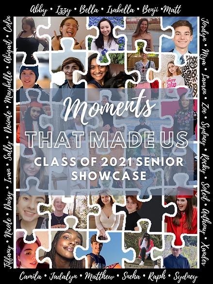 Senior Showcase Poster.png