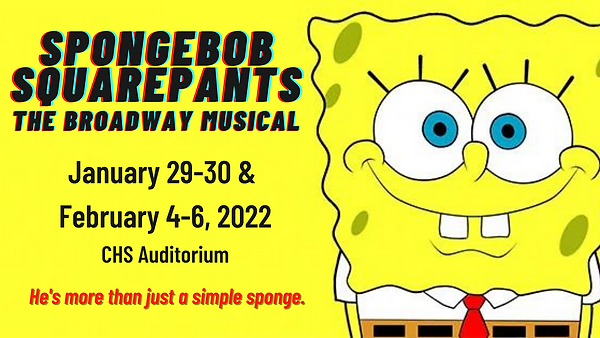 october 22-24, 2021 • chs black box theater copy.png