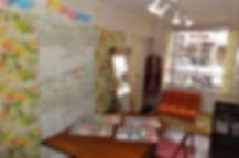 とべとべ教室