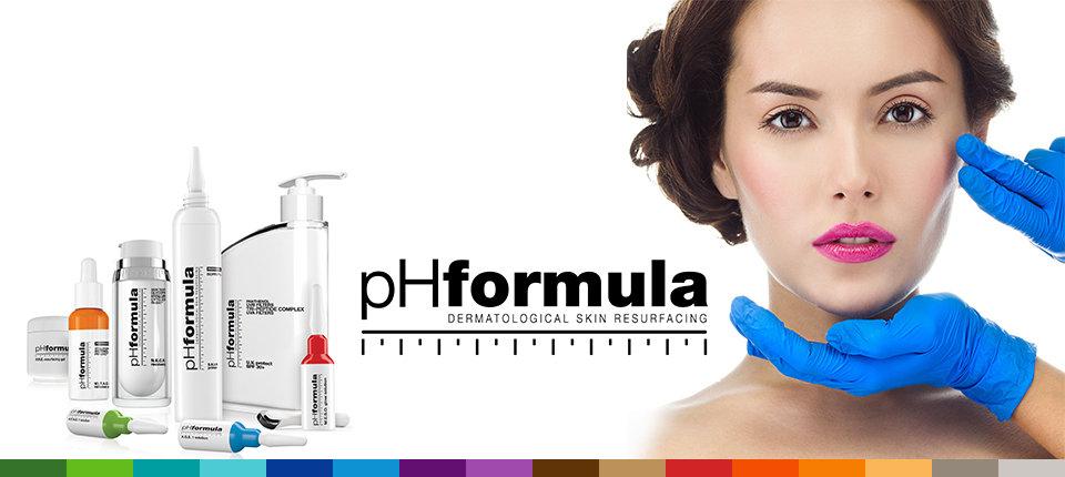pHformula Skin Resurfacing.jpg
