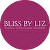 Bliss by Liz.png