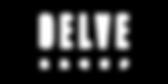 delve-logo-white-web.png