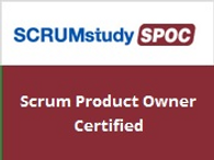 ScrumSPOC.png