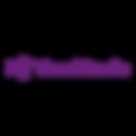 visual-studio-2012-logo-vector.png