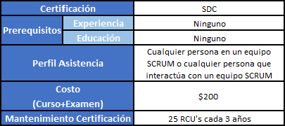 SDC_ResumenMovil.png