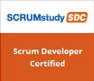 ScrumSDC.png