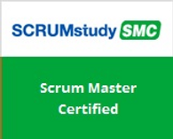 ScrumSMC.png