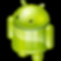 android_platform.png