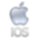apple-ios200.png
