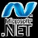 TranspNet.png