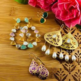 mined jewels 1.jpg