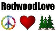 RedwoodLove Logo (1).jpg