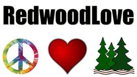 RedwoodLove