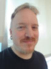 elton Glover headshot.jpg