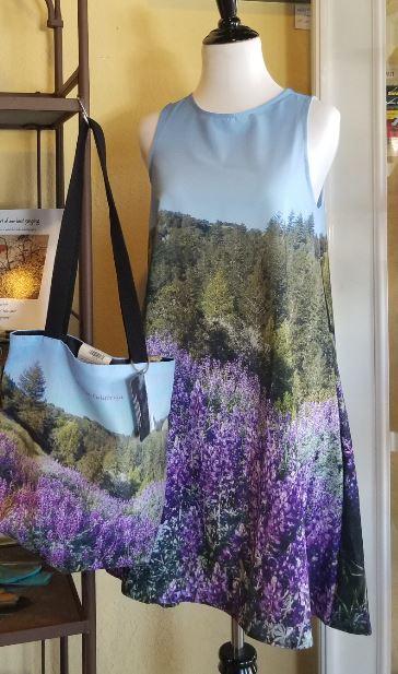 lupine dress snip1
