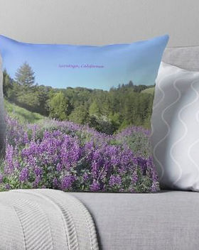 saratoga lupine meadow pillow.JPG