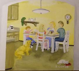 Capture the kitchen.JPG