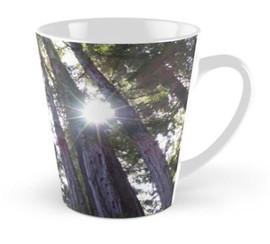 latte mug henry cowell.JPG